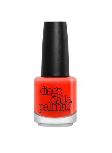 Nail Polish 223-Diego Dalla Palma
